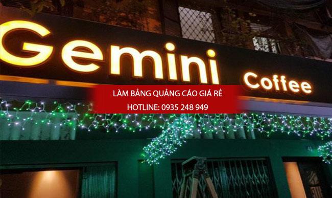 mau-bang-hieu-cafe-dep